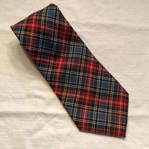 Polo Ralph Lauren tie